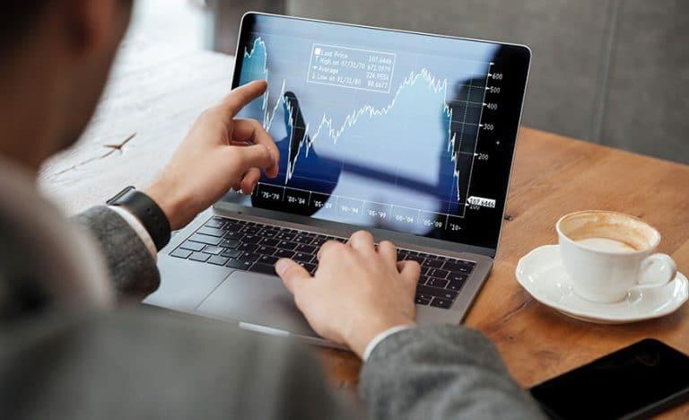 آموزش کامل تحلیل تکنیکال در بورس